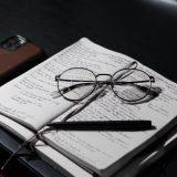 夢を操るためには夢日記が必須です