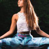 変性意識の訓練2 丹田腹式呼吸法