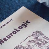 夢と神経伝達物質に関する2つの理論